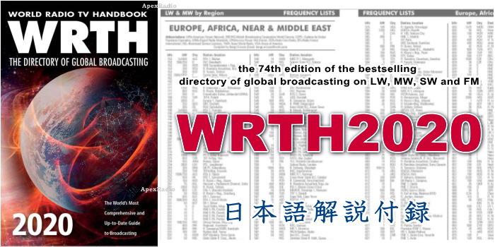 WRTH2020