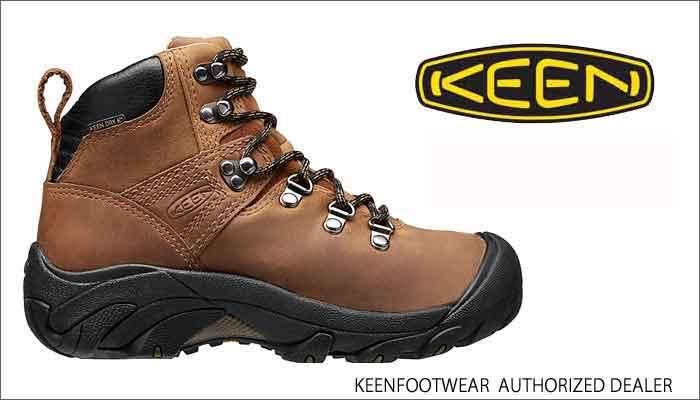 KEEN FOOTWEAR /キーン フットウェア