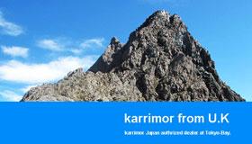 KARRIMOR