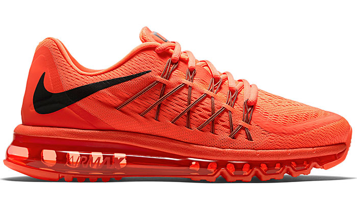 nike air max 2015 limited edition