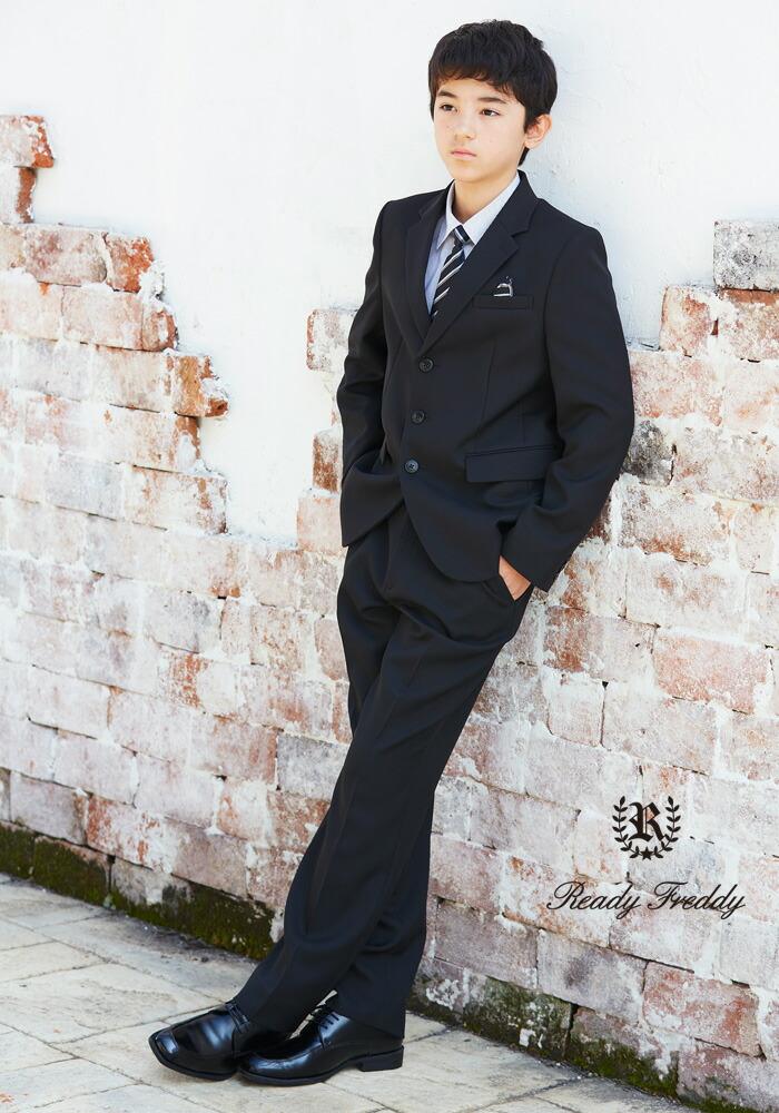 https://image.rakuten.co.jp/aprire/cabinet/school_boy/2018spring/5801-5610main2.jpg