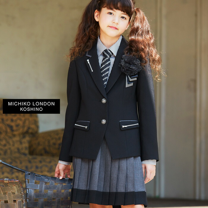 https://image.rakuten.co.jp/aprire/cabinet/schoolgirl/2018spring/2801-2595main.jpg