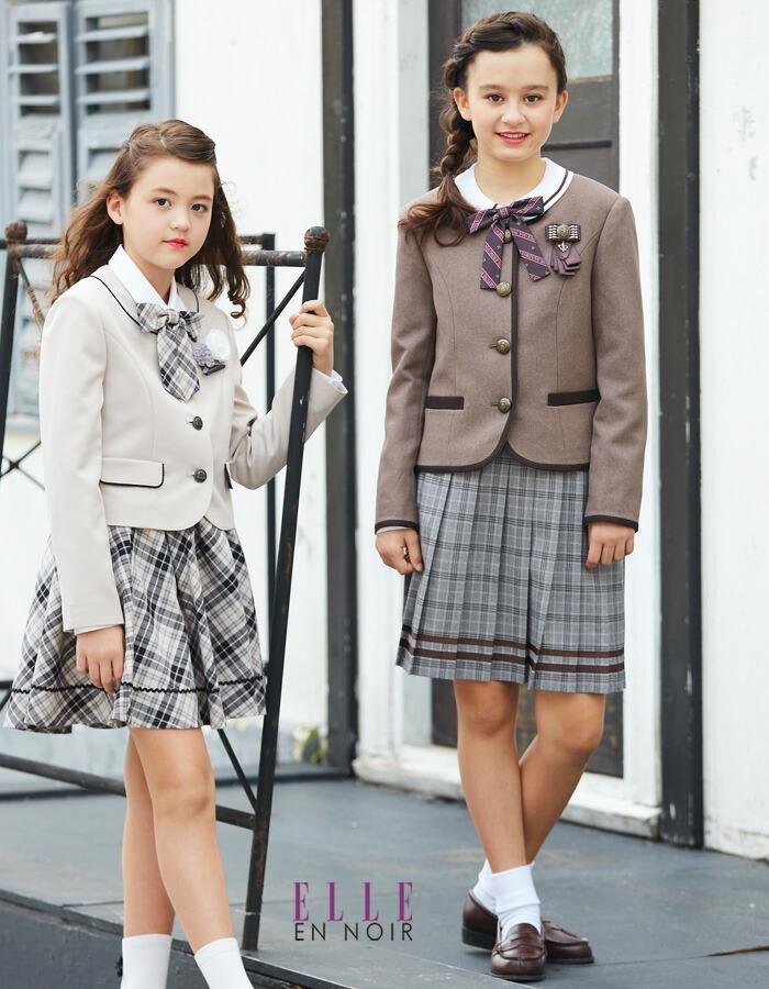 https://image.rakuten.co.jp/aprire/cabinet/schoolgirl/2018spring/4801-2502main5.jpg