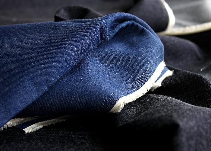 岡山県児島産8オンス ワンピースやシャツにオススメ