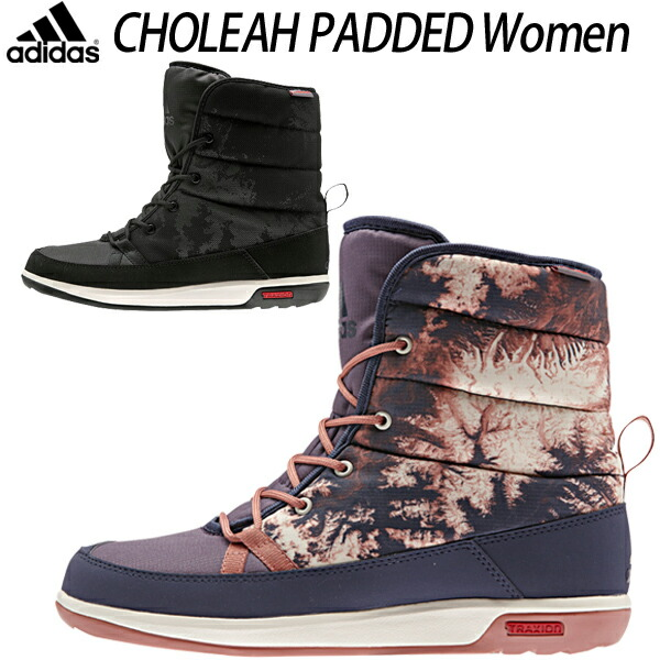 adidas boots womens