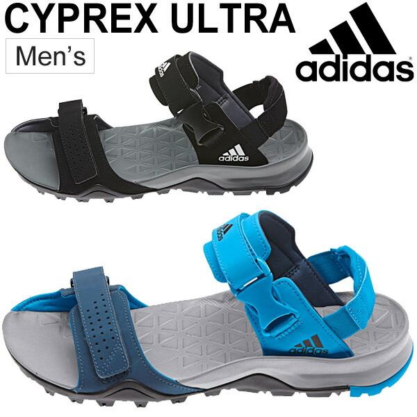 e1f67d2c61e1 WORLD WIDE MARKET  Men s Sandals outdoor shoes said plex ultra ...