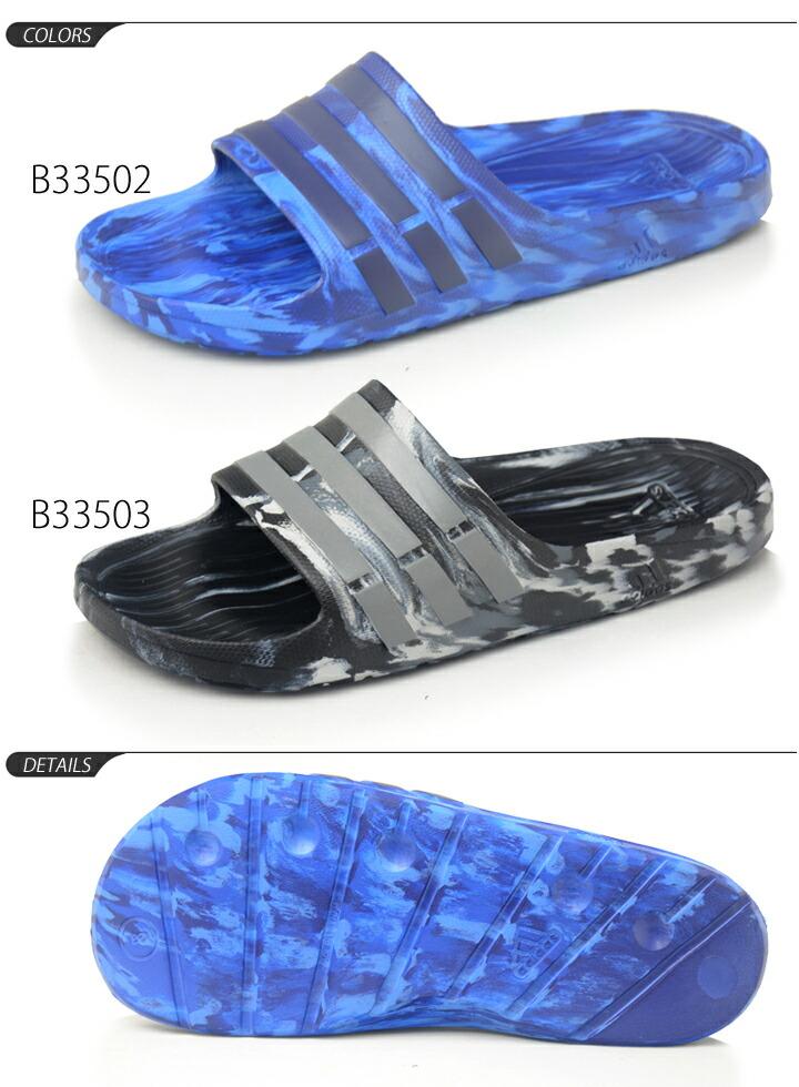 [Adidas adidas Sandals: