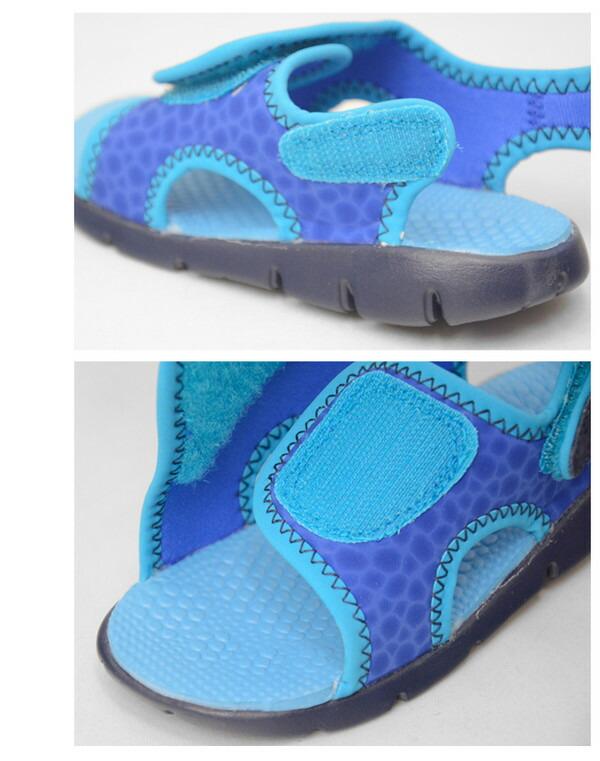 World Wide Market Rakuten Global Market Kids Sandals