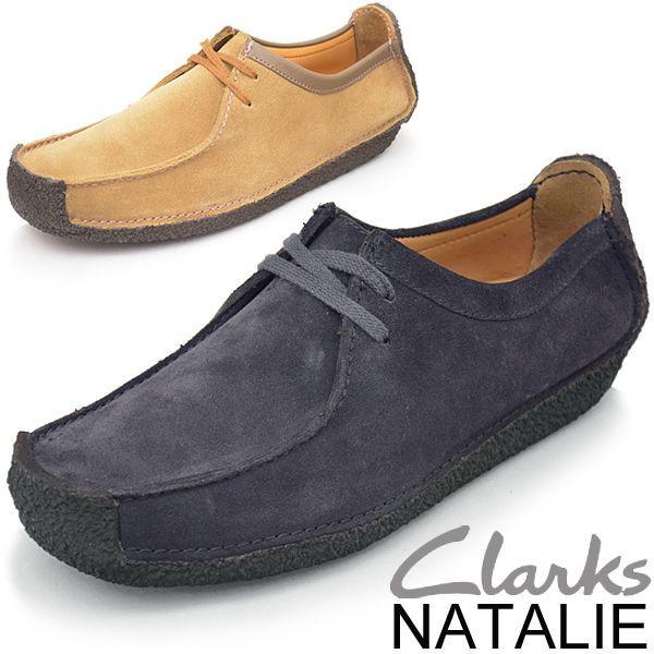 9337a1743c5a WORLD WIDE MARKET  Clarks Clarks   men s shoes shoes  NATALIE ...