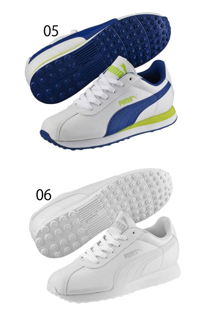 WORLD WIDE MARKET  PUMA PUMA   women s sneaker tyurin BG shoes shoes ... 0ba9a22e8