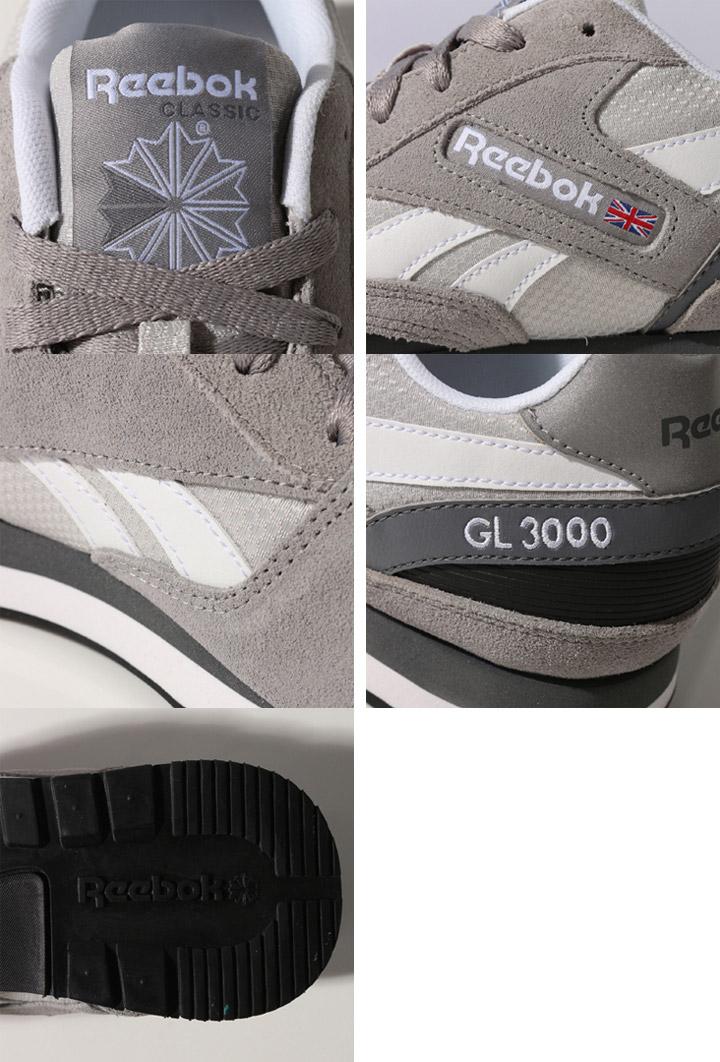 Zapatillas De Deporte De Los Hombres Clásicos De Reebok LhtSXz7