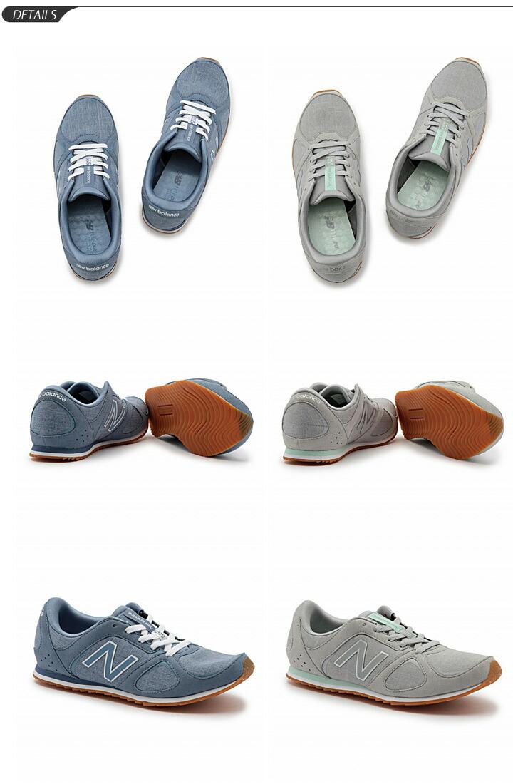 Nuevos Zapatos De Equilibrio Para Las Mujeres Anchas y3nU8clG