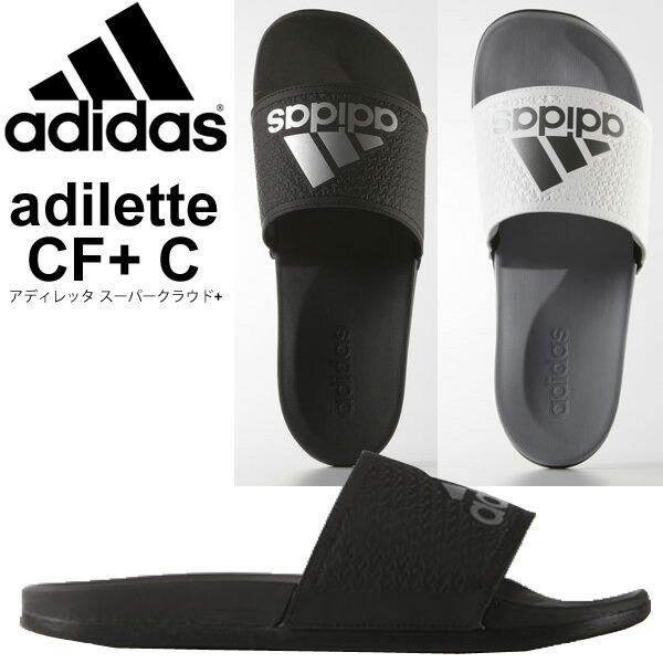 6ca5cb239565 APWORLD  adidas adidas shower Sandals Sport Sandals adiliette Super ...