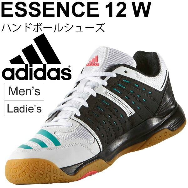 adidas essence verde