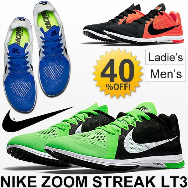 00a557fc76609 APWORLD  Running shoes Nike NIKE men s women s sneaker zoom streak ...