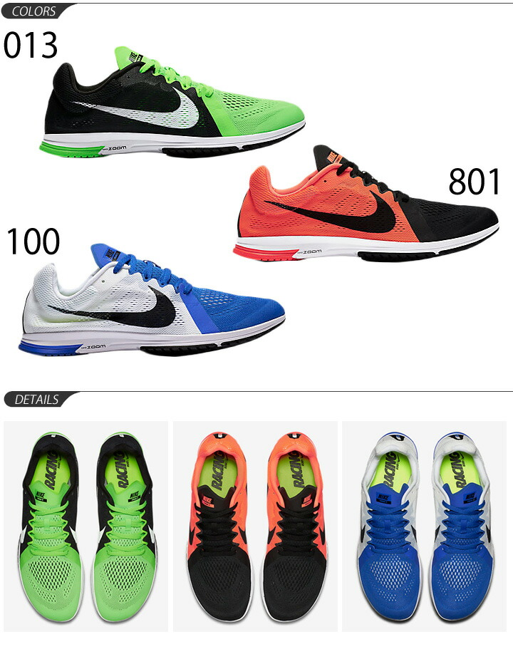 093444f36215 WORLD WIDE MARKET  Running shoes Nike NIKE men s women s sneaker ...