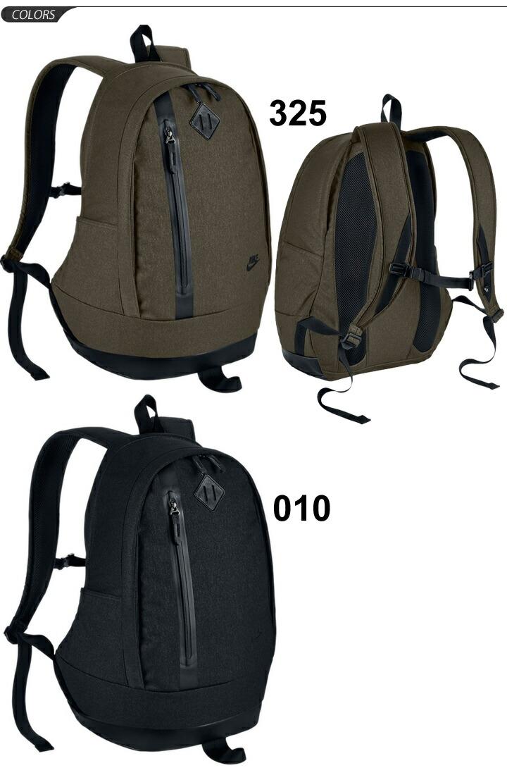 f4cda16b5472 APWORLD  Nike NIKE Cheyenne 3.0 Premium backpack sports bag next ...