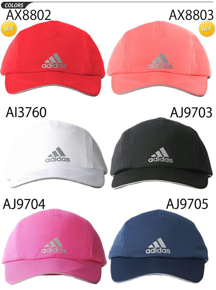 [Adidas adidas running Cap]