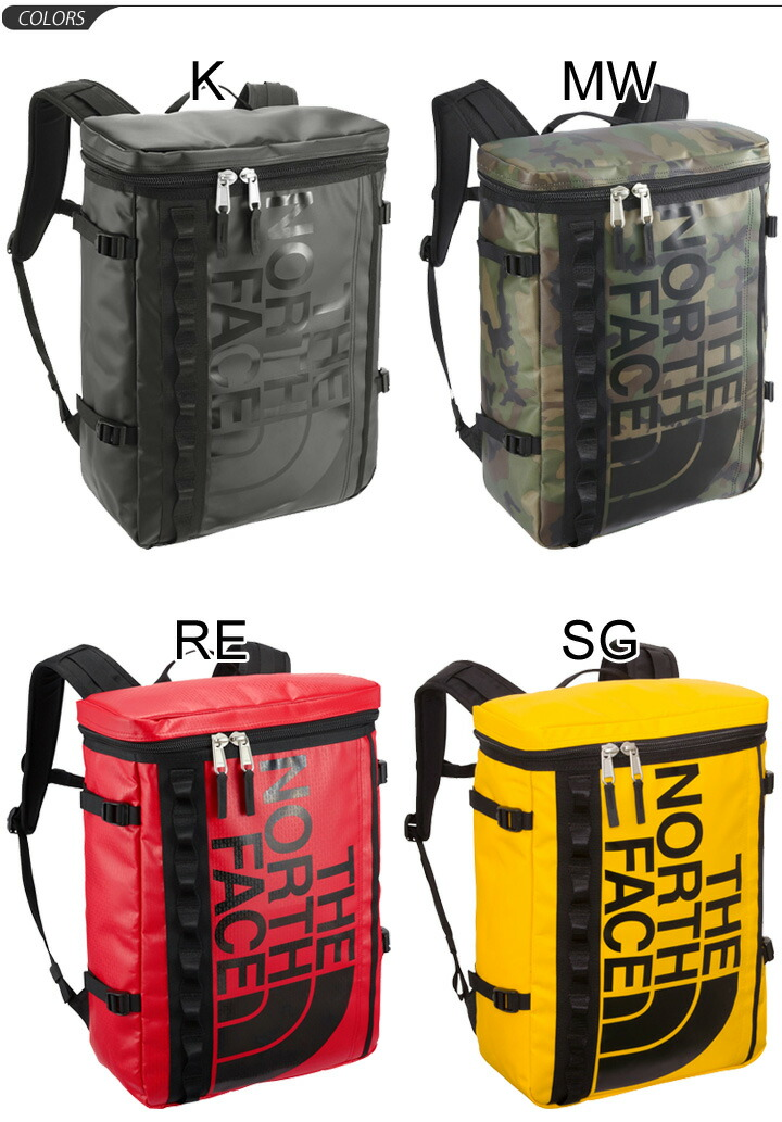 nm81630_02 apworld rakuten global market the north face base camp fuse box north face bc fuse box backpack at crackthecode.co