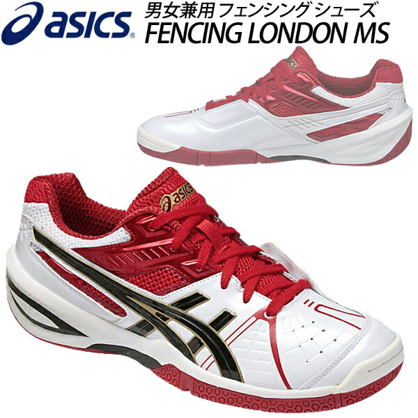 Apworld Rakuten Global Market Asics Fencing Shoes Asics