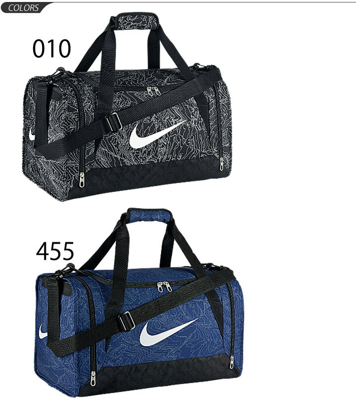52c28b543344 Buy sports bags nike   OFF59% Discounted