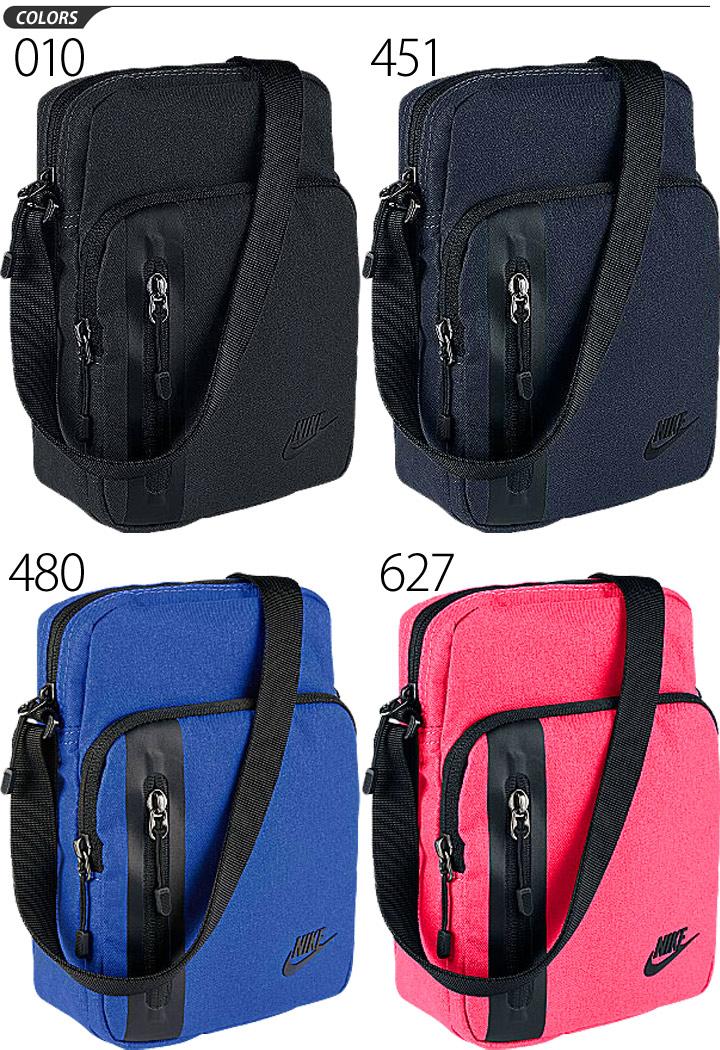 e6df97329981 WORLD WIDE MARKET  NIKE pouch small shoulder bag Pochette Bag Nike ...