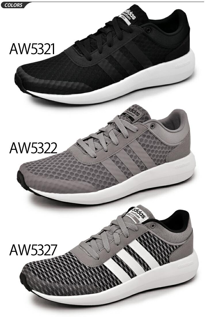 Adidas adidas neo Label men s sneaker shoes cloud form CloudfoamRACE running  shoes walking casual men s mesh lightweight cushioning   AW5321 AW5322 AW5327  ... 5f8a52dcf8df