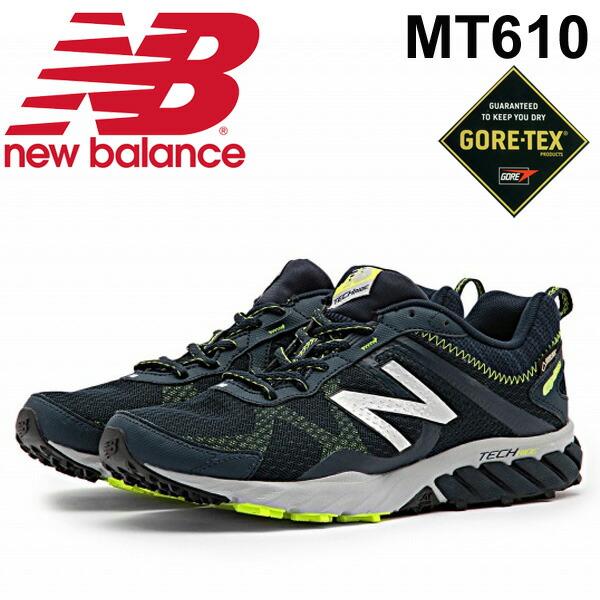 sélection premium d39dc 497da new balance 901 new balance trail running