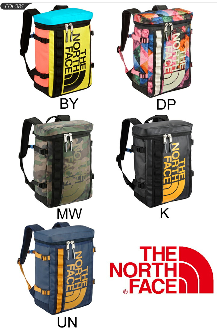 nmj81630_02 apworld rakuten global market north face the north face kids the fuse box bossier at n-0.co
