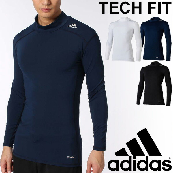 Private training 01 adidas leggings - 1 10