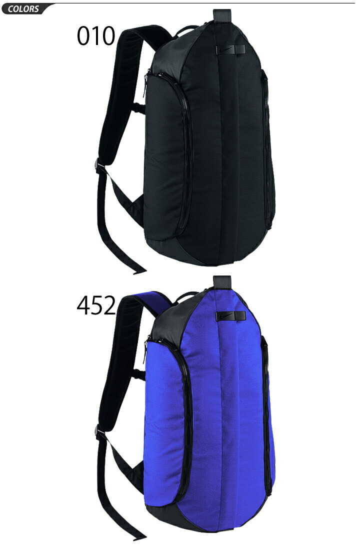 dad8b9a9737b APWORLD  Nike football center line backpack 21L NIKE sports bag ...