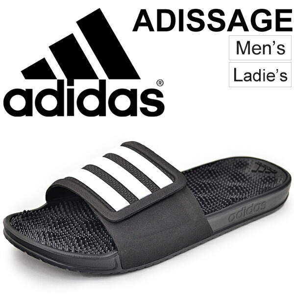 7bc0c9405d39 adidas adissage sandals on sale   OFF36% Discounts
