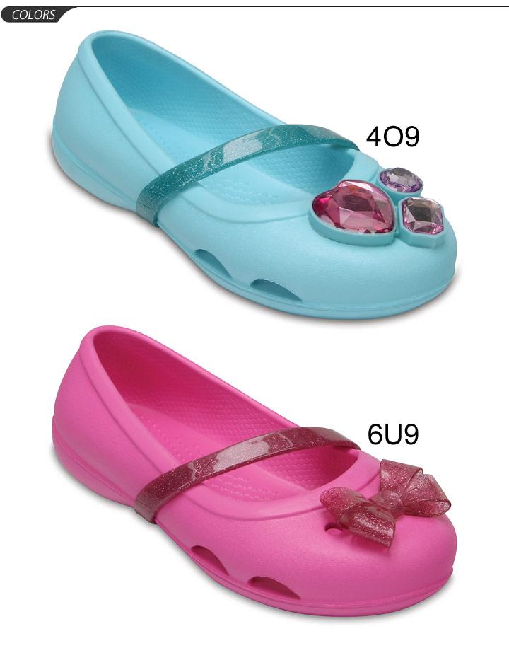 29668dc66a9c32 APWORLD KIDS  Ballet shoes 204028 that child 15.0-21.0cm ぺたんこ ...