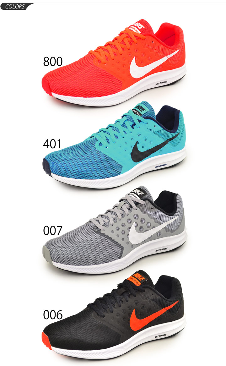 d3e1d6dd432a0 WORLD WIDE MARKET  Running shoes men sneakers   Nike NIKE ...