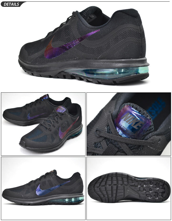 be2ab2dab3 WORLD WIDE MARKET: Running shoes men Nike NIKE Air Max dyna city ...
