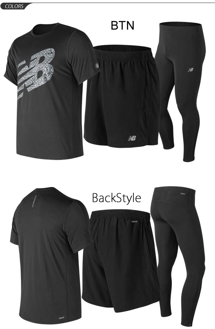 apworld marathon jogging training amt73061 ams71069. Black Bedroom Furniture Sets. Home Design Ideas
