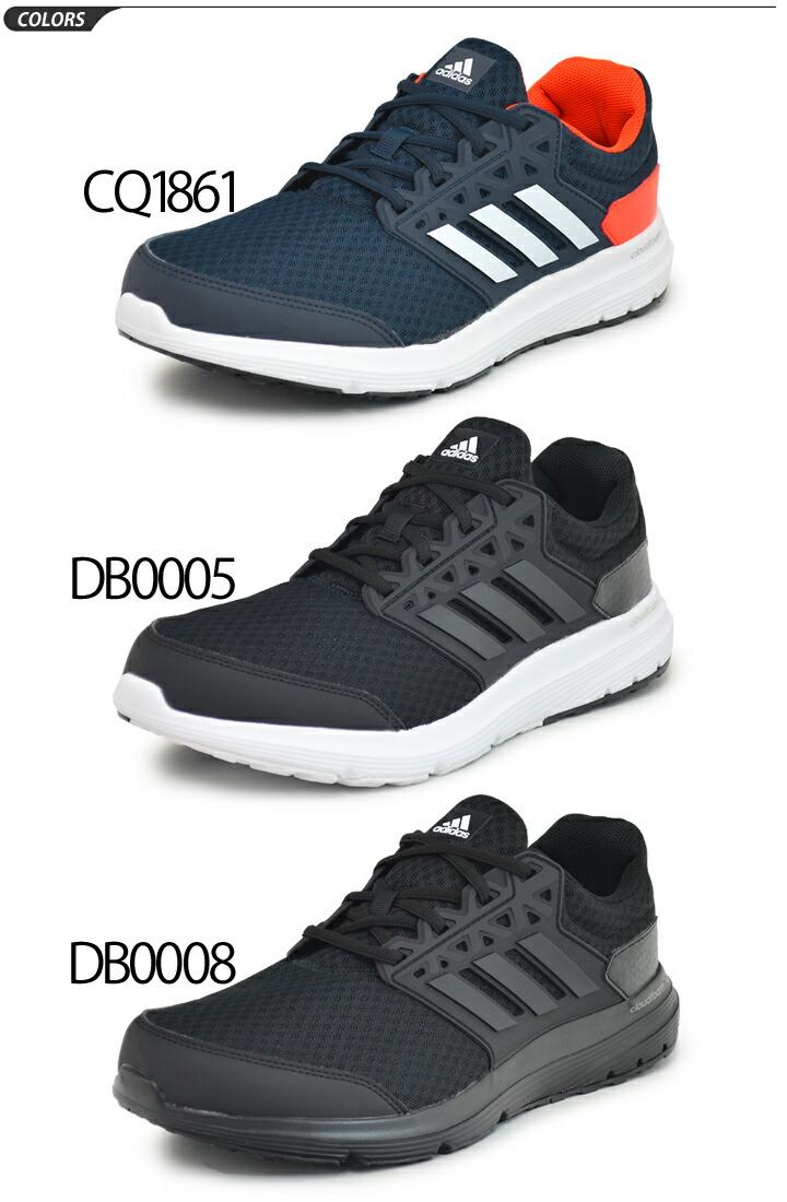 buy online 1eecf 8598a Adidas adidas running shoes