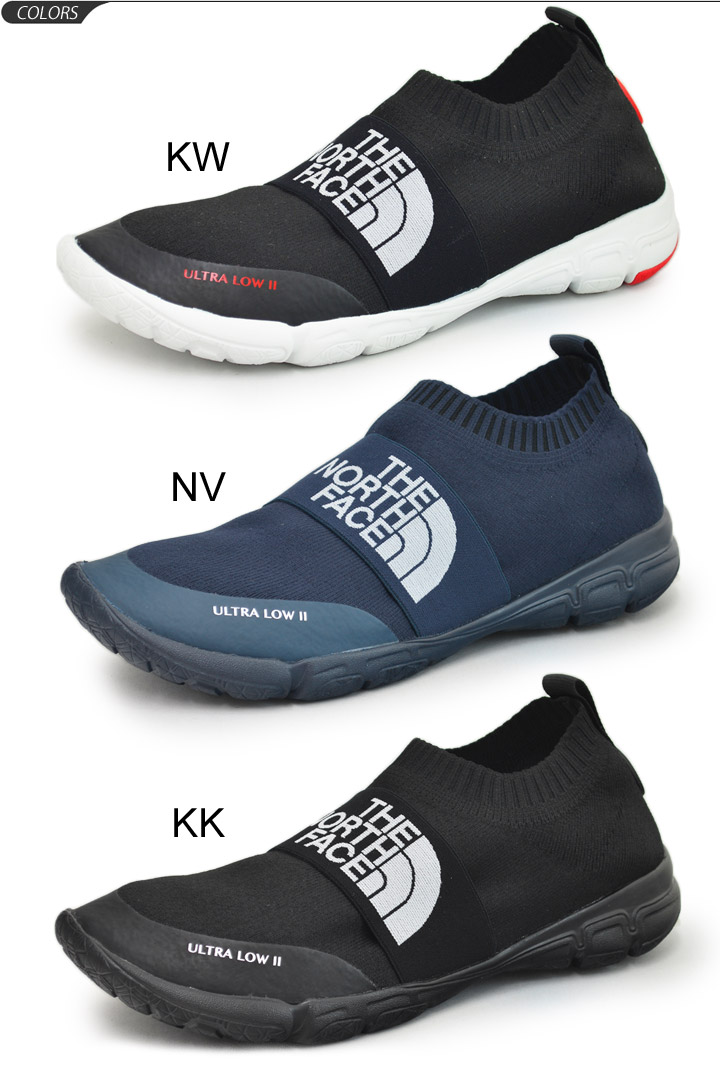 Apworld The North Face Slip On Shoes Men Gap Dis The
