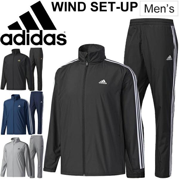 4bc9baadd WORLD WIDE MARKET: Training suit running practice game gym ...