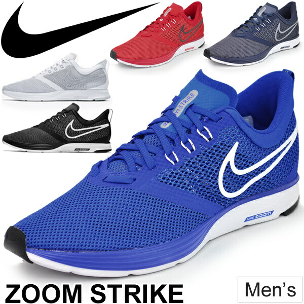 14032307e79 APWORLD  Sneakers shoes sports shoes  AJ0189 for the running shoes ...