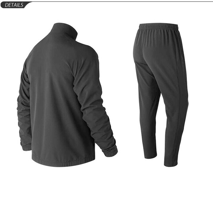 9c6765a8 APWORLD: It is grr jacket trackpants / training suit man running ...