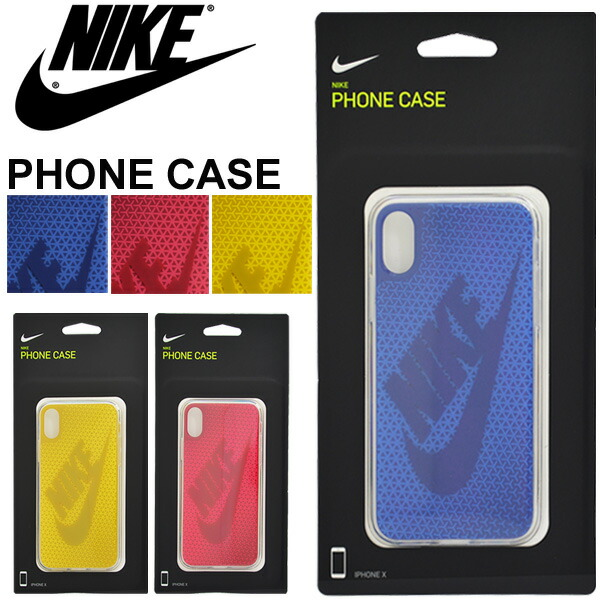 3761c03ac092 Eyephone case iPhoneX 10  Nike NIKE low chiffon case iPhoneX case  cell-phone smartphone smartphone iPhone soft case cover accessories  DG0026