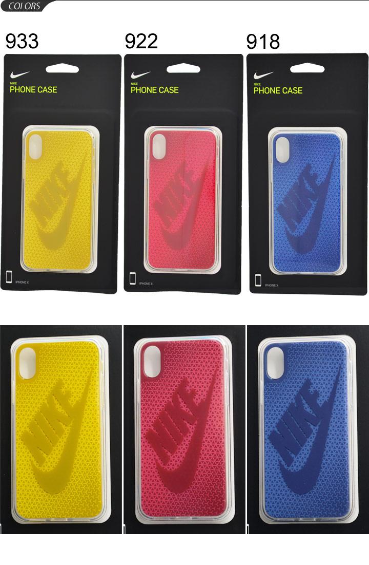 067c419fdff6 WORLD WIDE MARKET  Eyephone case iPhoneX 10  Nike NIKE low chiffon ...