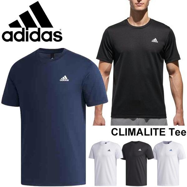 t-shirt adidas climalite
