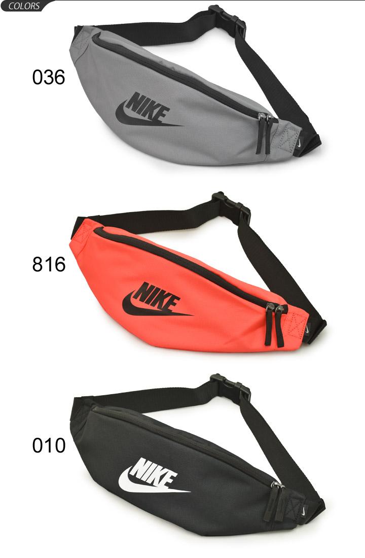 f93d3c76db86 APWORLD  It is body bag casual traveling bag bag  BA5750 at waist ...