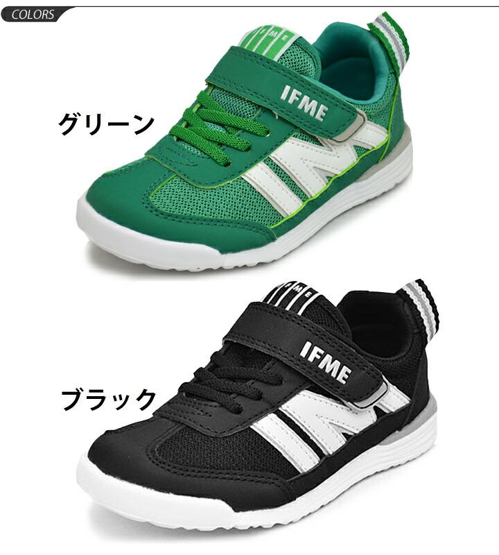 https://item.rakuten.co.jp/apworld/22-9009/