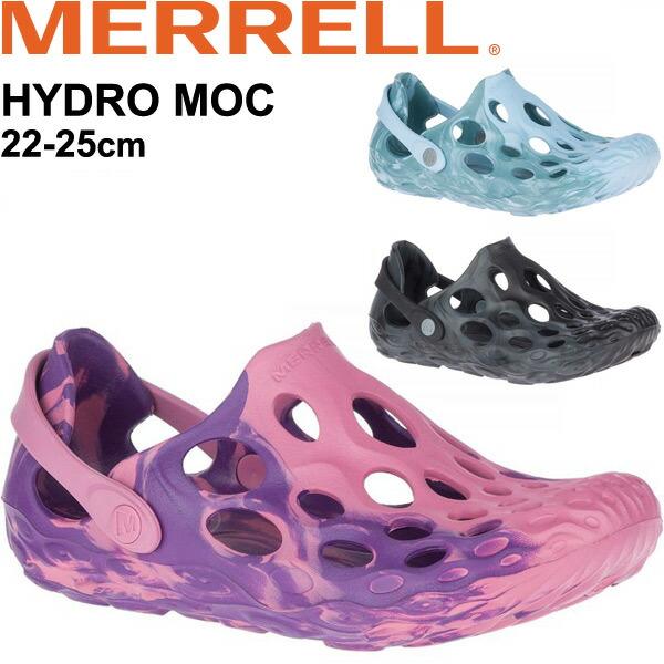 merrell hydro moc shoes 01