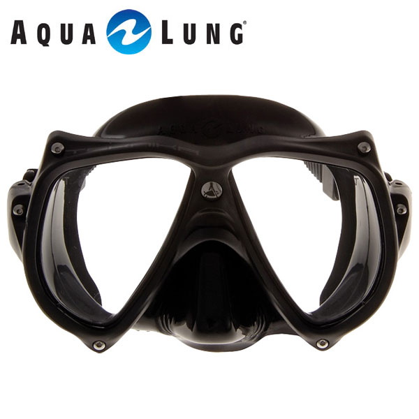 AQUALUNG Teknika Mask