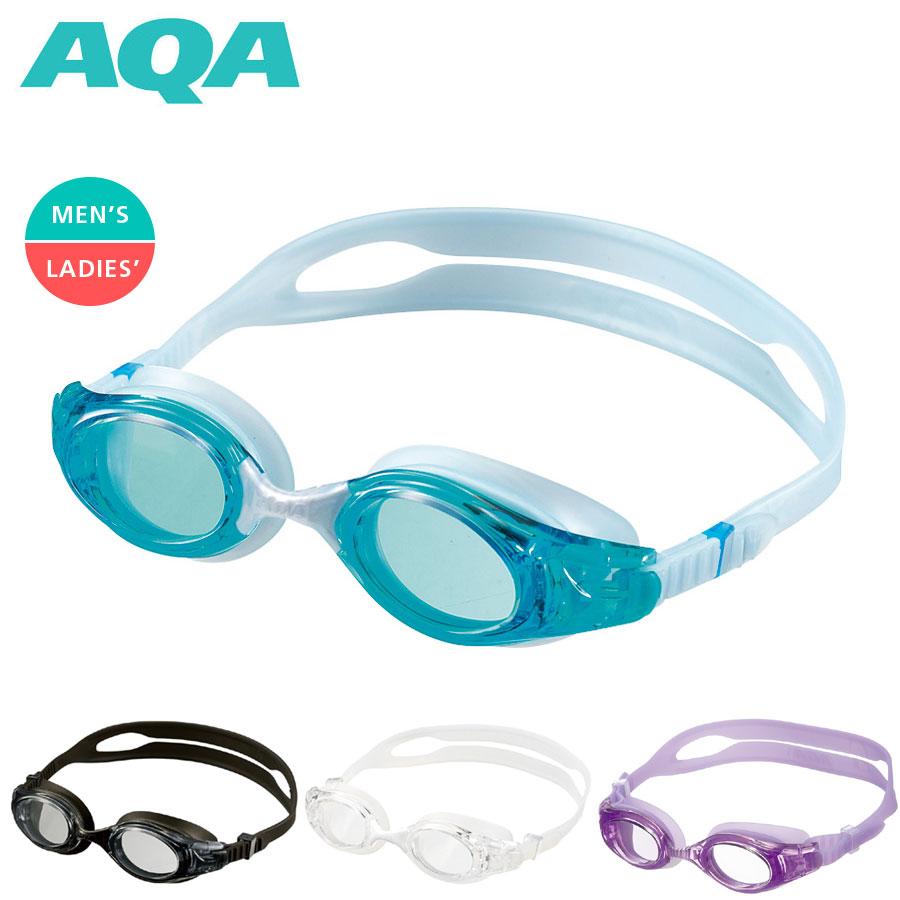 AQA ウォーターランナー スマートクリック3 KM-1625