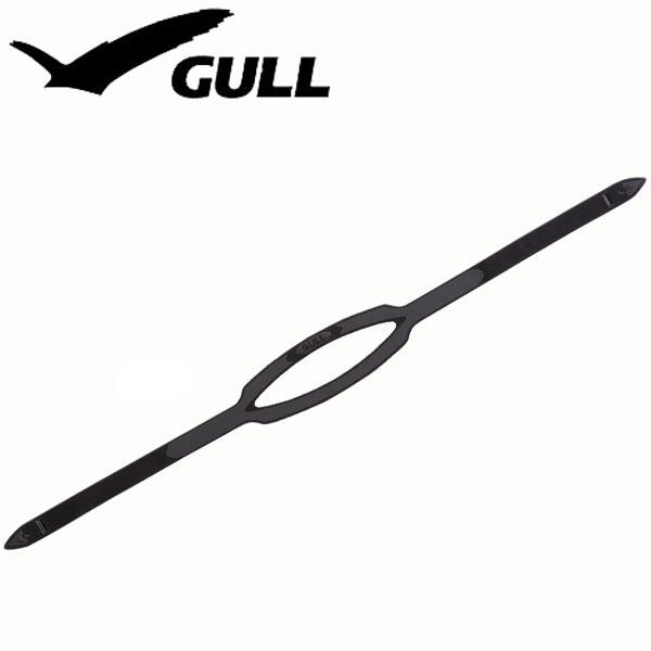 GULL/ガル マスクバンドロングDX GP-7027